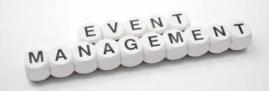event-manage